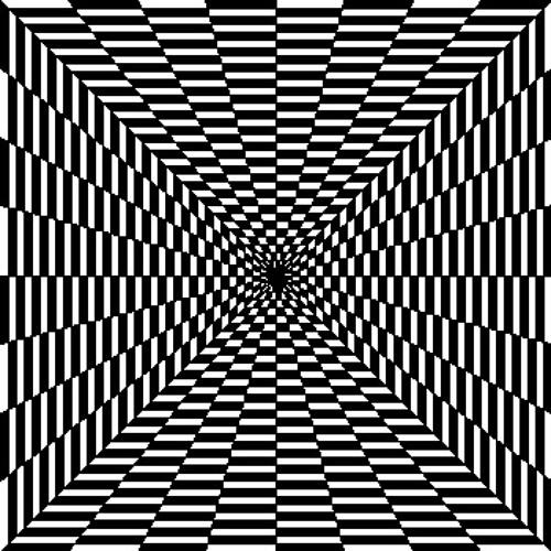 чем темная иллюзия загадка небес номера оптимально