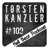 Torsten Kanzler - Hell Beat Podcast #109