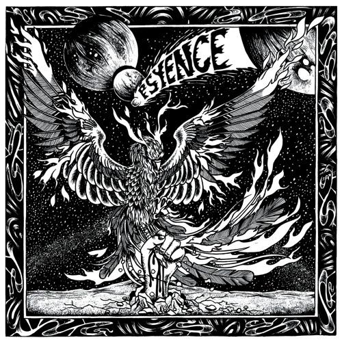 Psyence - Phoenix