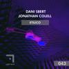 Jonathan Colell - Buddy System (Original Mix) Upfront Records