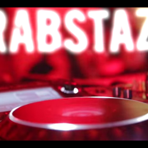 Arabstazy @ Musiques du Monde 13/09/2014