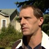 Man describes saving woman from dog attack