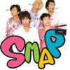 Smap - SHAKE neetskills remix