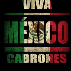 Mariachi Real de México - CIELITO LINDO (DiegoSuckerB Trap Remix)