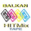 Balkan HITMix