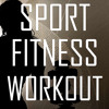 Rising Sun Indigo S (DOWNLOAD:SEE DESCRIPTION)   Royalty Free Music   Sports Workout Fitness