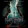 Harry Potter and the Deathly Hallows - Trailer Music 1