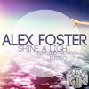Shine A Light ( Alex Foster Feat. Lucy Pearson & Esseo )