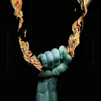 Run The Jewels - Oh My Darling Don't Cry