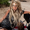 Ke$ha - Who Do You Love + DOWNLOAD