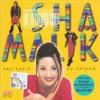 Asha Malik - Kau Kasih Ku Sayang