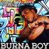 Burna Boy - Check and Balance || BmusicTV NGA