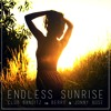 Club Banditz vs. Berry & Jonny Rose - Endless Sunrise | OUT NOW