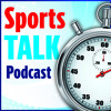SportsTALK: Up for the cup?