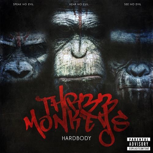 7 - Hardbody - First 48