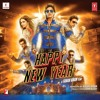 04 Lovely - Happy New Year By Kanika Kapoor ft. Dr Zeus