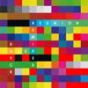 08 - Alex Barck - Oh Africa feat. Christine Salem (Frank Wiedemann Remix) EXCLUSIVE