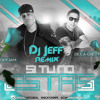 Si Tu No Estas Nicky Jam Ft De La Ghetto Dj Jeff Remix