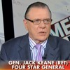 Who Pays the Pro-War Pundits? Conflicts of Interest Exposed for TV Guests Backing Military Action