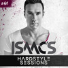 Isaac's Hardstyle Sessions #61 (September 2014)