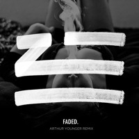 ZHU - Faded (Arthur Younger Remix)