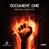Document One - Kindness For Weakness ft. Sam Friend [EDM.com Premiere] mp3