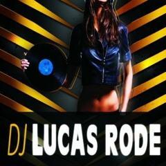 BAILANDO - RMX DJ LUCAS RODE(FULL REGAETOON)(demo)