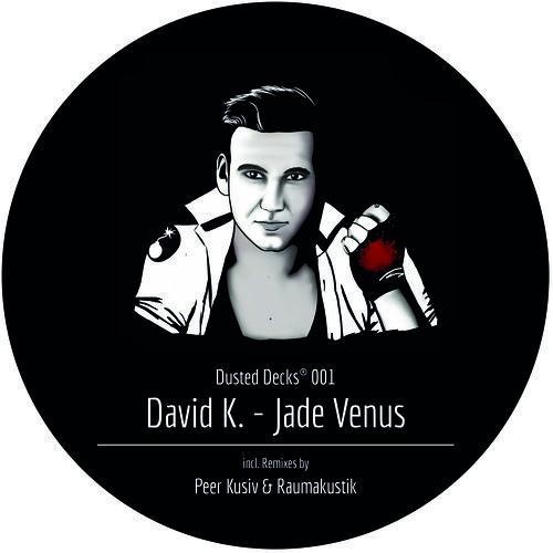 David K. - Jade Venus