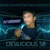 Ramaiya Vastavaiya Official Mashup(DJ Shadow Dhruv Mashup)