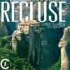 Cole Zarick - Recluse ft. Ignyte (Prod by Evil Needle)