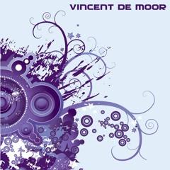 Vincent De Moor. Fly Away - GDG Remix. Free Download!!!