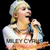 Full Acoustic Set Bangerz Tour - Miley Cyrus