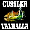Valhalla Rising by Clive Cussler, Read by Ron McLarty