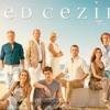 Medcezir - 2.Sezon Gitar Müziği (Download)