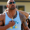 Sound And Sight Dwayne Johnson Special Pain And Gain Mp3