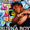 Burna Boy - Check & Balance