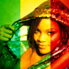 Rihanna - No Love Allowed (reggea vision)