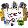 Market Research – Is It Really Worth It?