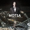 MOTSA: Music To... Reflect