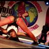 DJ FLEX SALTY - TIC TOC REMIX