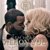 All On You Ft Queen Sessi Mp3