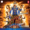 Official: World Dance Medley - Happy New Year Movie Song | Shahrukh Khan | Deepika Padukone | K.K