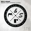 Milk & Sugar with Barbara Tucker -