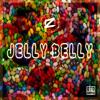 Dirty Zblu - Jelly Belly