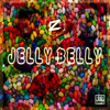 Dirty Zblu - Jelly Belly (Original Mix)