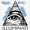 Diamondz Ink Kalimist Ft Lil Jack - Know What It Is - Illuminati - Mix - Tape - Dioe - 2014