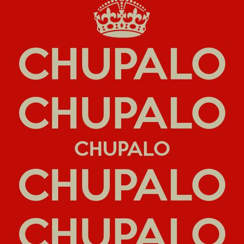 Chacon- Chupalo (Antonio Mendez Pure Sabor) LINK DE DESCARGA EN LA DESCRIPCION