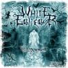 01_White Egregor - Чёрный всадник.mp3