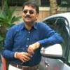 Suniye Kareeb Aa Ke Yeh Dil Ka Faisla.mp3