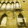 Be The Movement 020 feat. Sebas Rojas